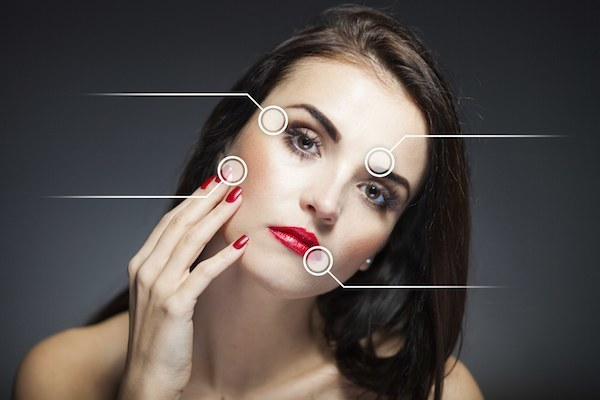 side effects of botox vancouver